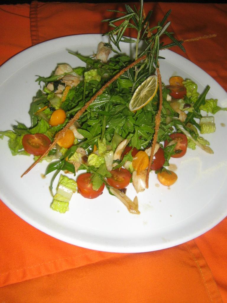 http://www.gorod495.ru/images/articles/cook/salat_s_sibasom_i_fizalisom.jpg