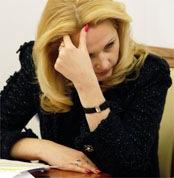 Лекарственный стандарт. Российских фармацевтов обяжут модернизироваться к 2012 году