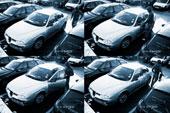 Автомобильные мошенничества