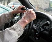 Рекомендации автовладельцам от специалиста юридической компании
