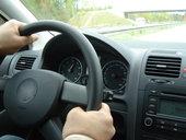 Новые водительские права: другие категории и отметка «автомат»